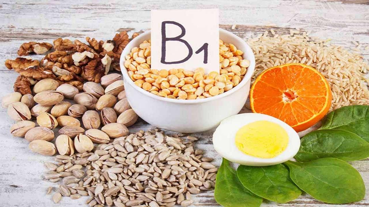 bo sung vitamin b1 (1)