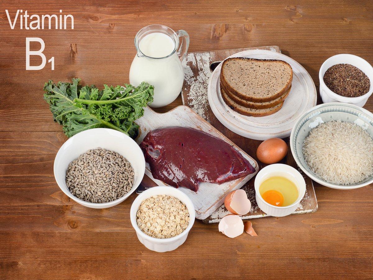 bo sung vitamin b1 (2)