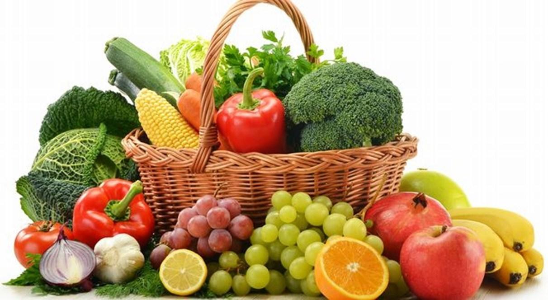 Chế độ dinh dưỡng tăng khả năng thụ thai