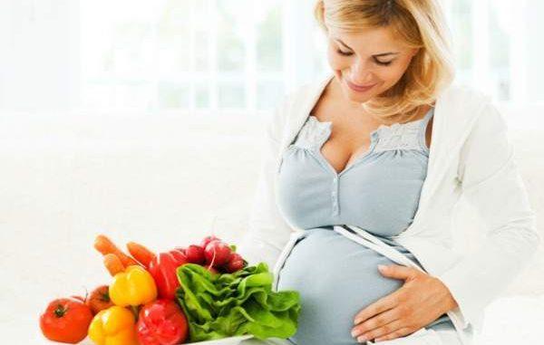 phụ nữ mang thai mắc bệnh tiểu đường