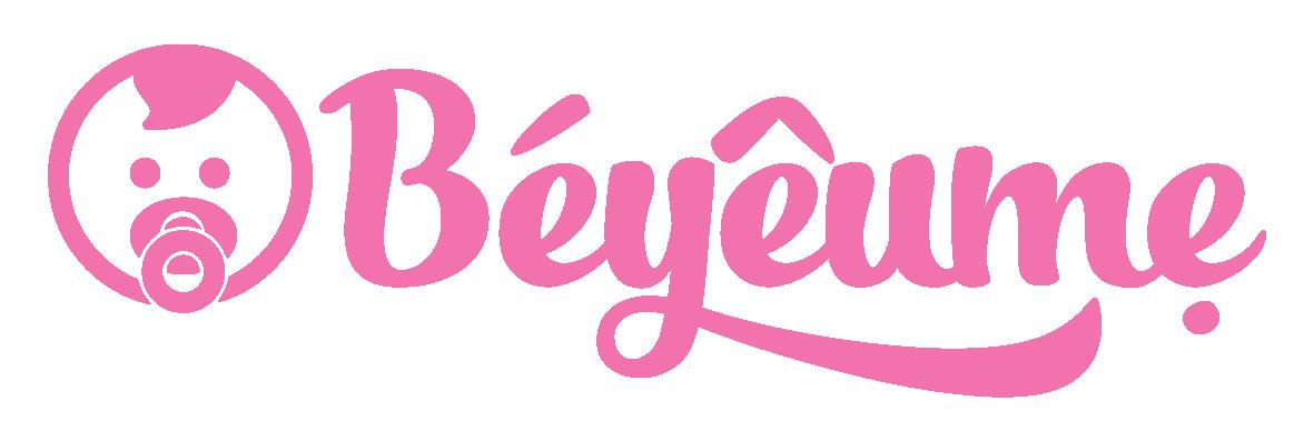 beyeume